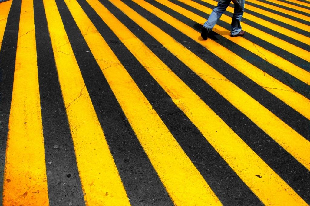 Автор: antifluor. Фото:  www.flickr.com