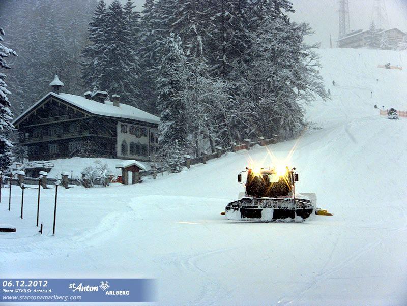 Фото: www.facebook.com/stanton.arlberg.russian