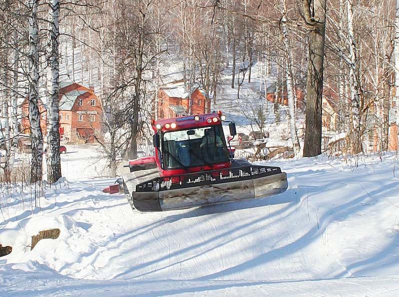 Фото: www.adzhigardak.ru