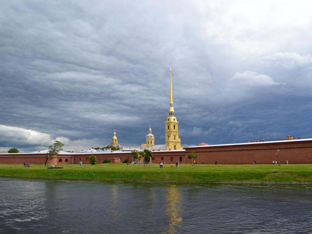 Санкт Петербург Барнаул авиабилеты от 7253 руб