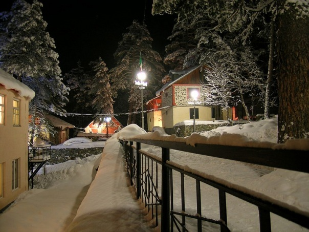 Фото: www.snowlinks.ru
