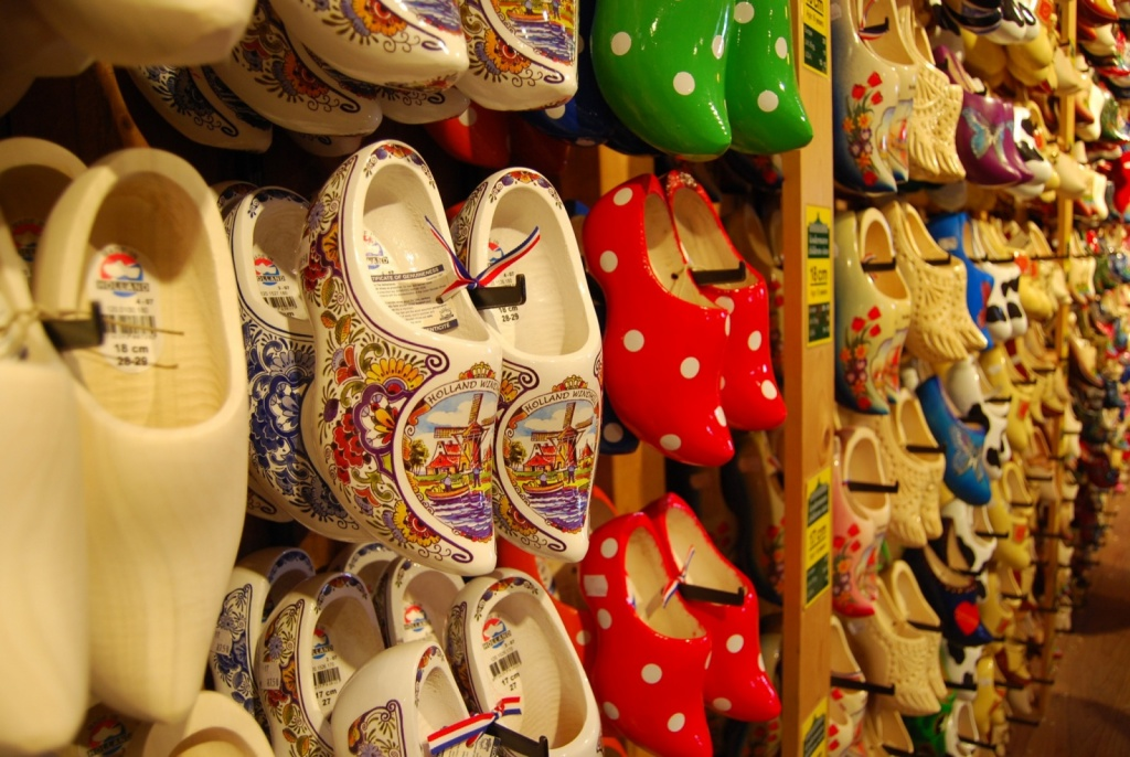 Автор: Arnold Fang. Фото:  www.flickr.com