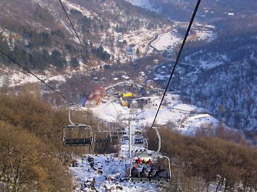 Фото: www.snpltd.ru
