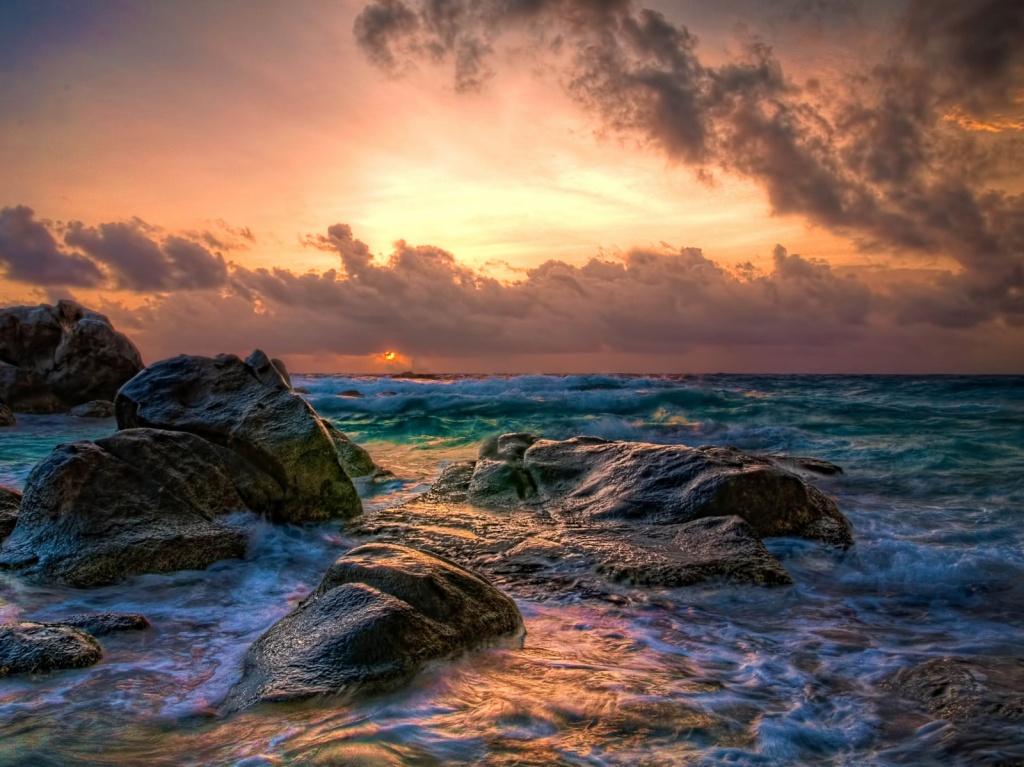 Аруба. Автор: rseidel3. Фото:  www.flickr.com
