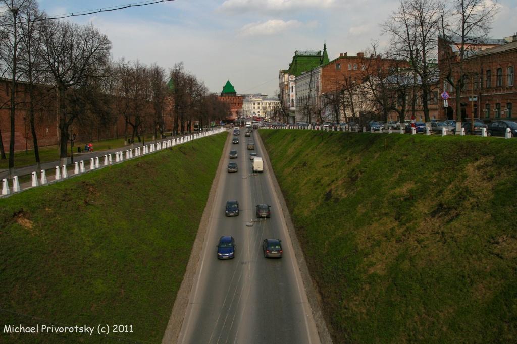 Экскурсионные туры и путевки в СанктПетербург из Москвы