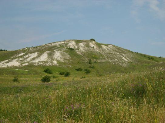 Природа Национального парка. Фото: www.nphvalynskiy.narod.ru