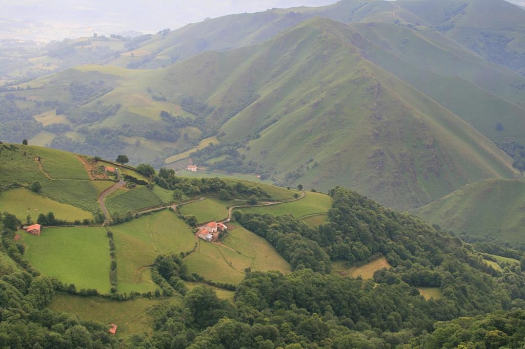 Чили. Автор: Miguel. (respenda). Фото:  www.flickr.com