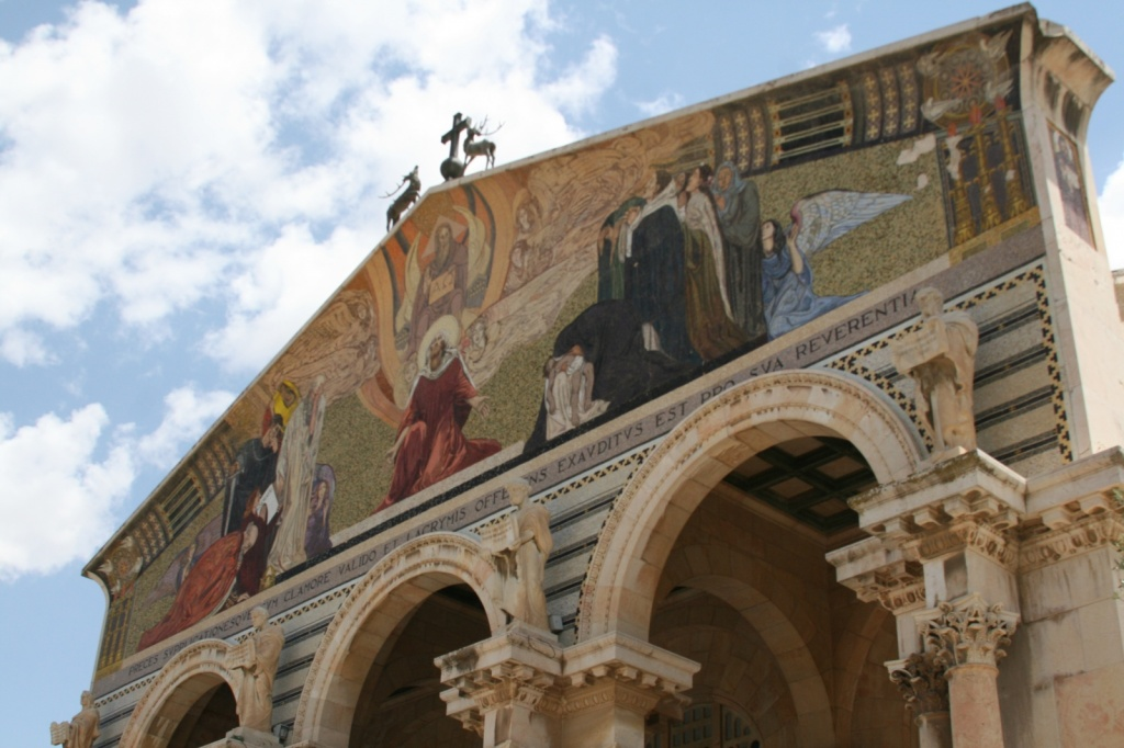 Автор: Episcopal Diocese of Southwest Florida. Фото:  www.flickr.com
