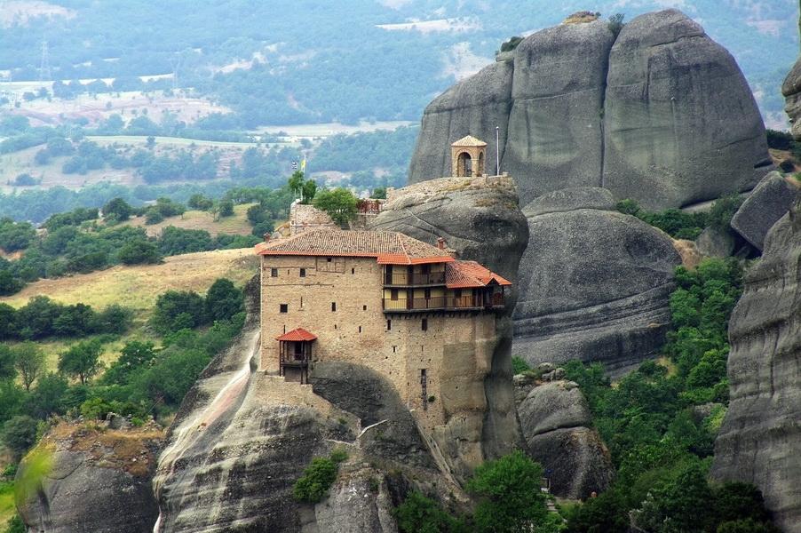 Автор: bogdan. Фото:  www.flickr.com