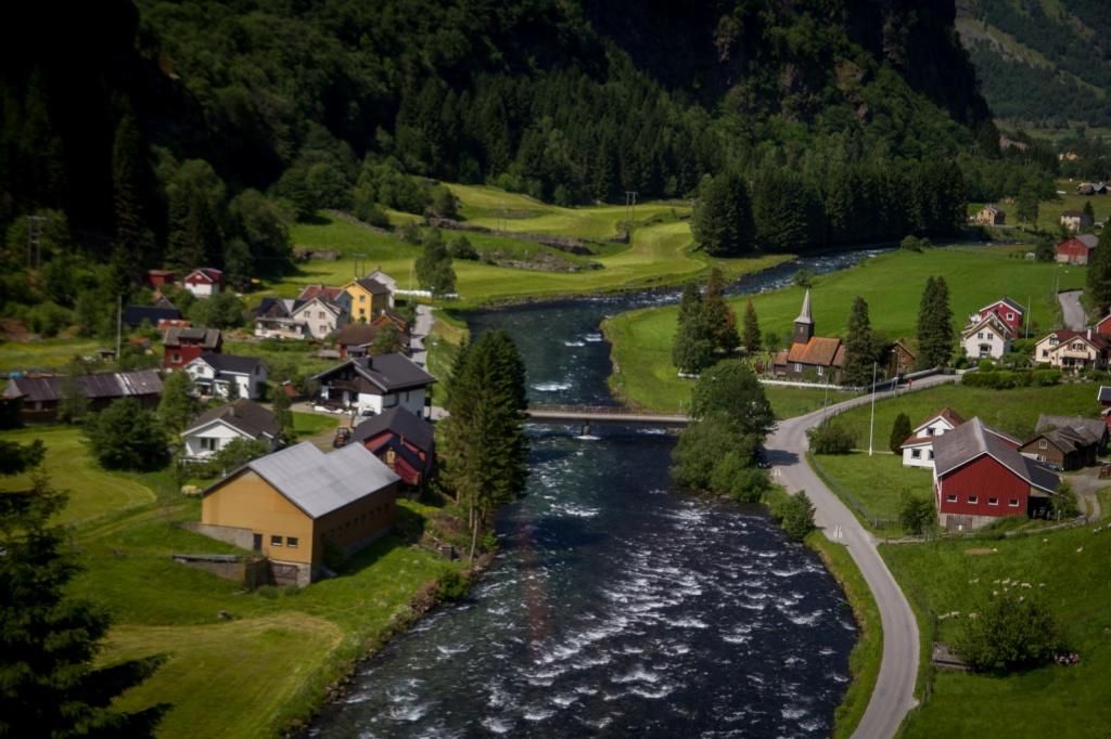 Автор: rachel in wonderland. Фото:  www.flickr.com