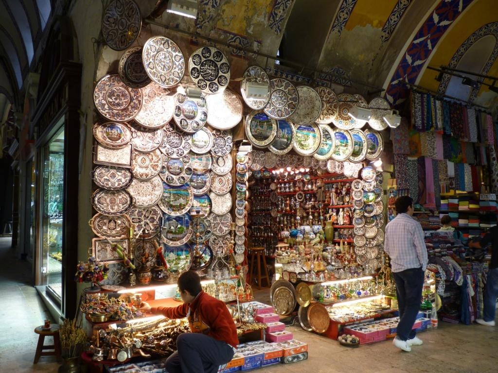 Картинки по запросу турция базары