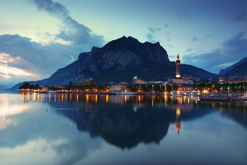 Италия. Отдых в Италии, отели, курорты, туры в Италию от ...