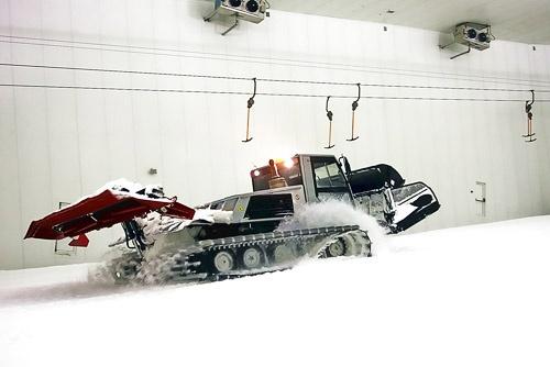 Фото: snowbd.ru