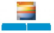 Лого Турагентство CORAL travel