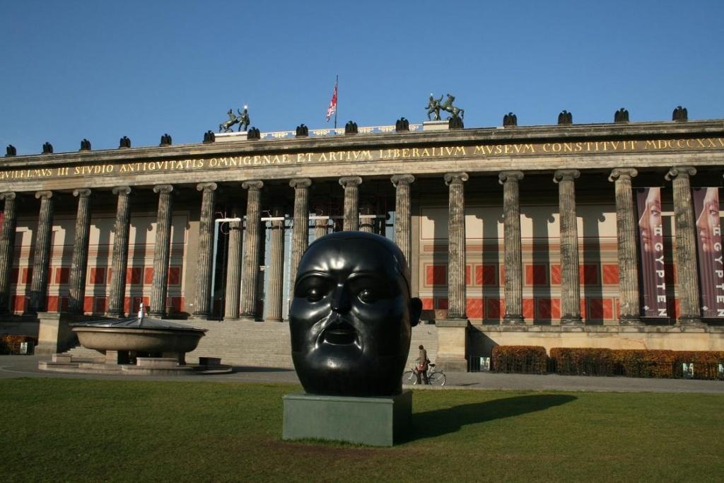 Картинки по запросу берлин туристы