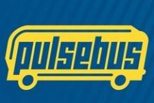 PULSE BUS