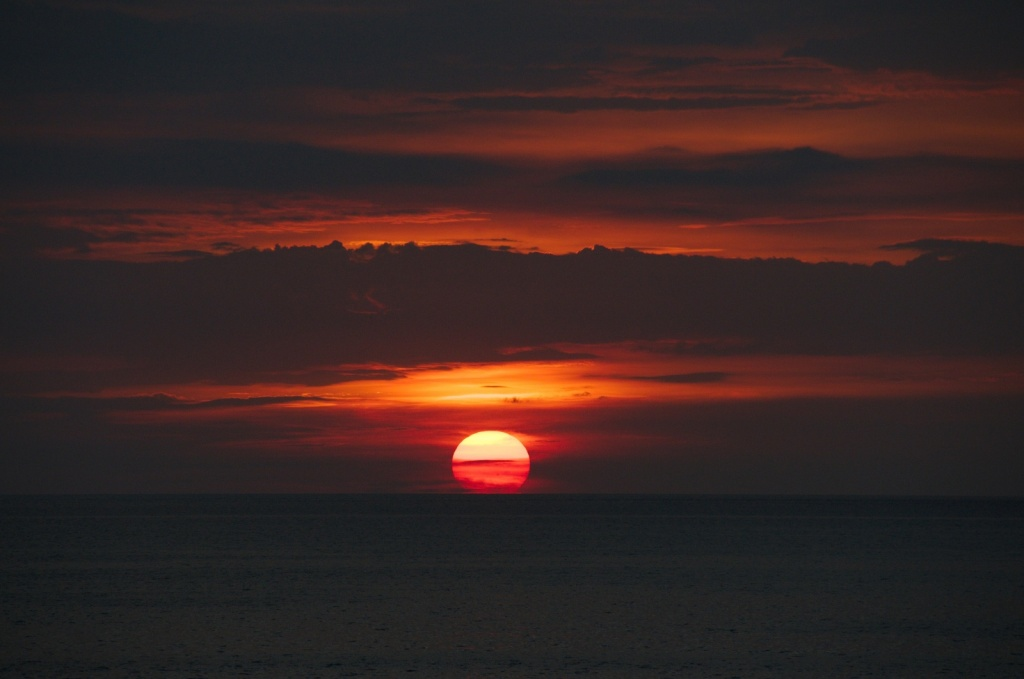 Автор: Tobias Momke. Фото:  www.flickr.com