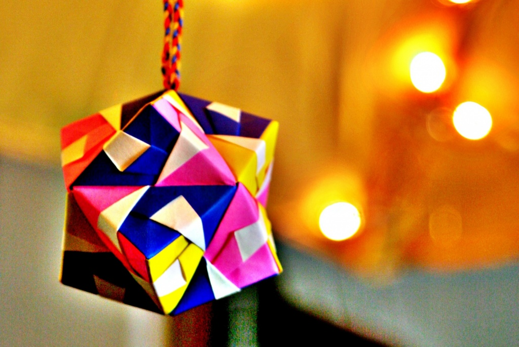 Автор: Lisa E. Фото:  www.flickr.com