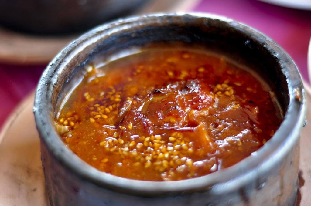 Автор: Divya Thakur. Фото:  www.flickr.com