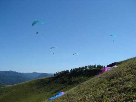 www.paragliding.su