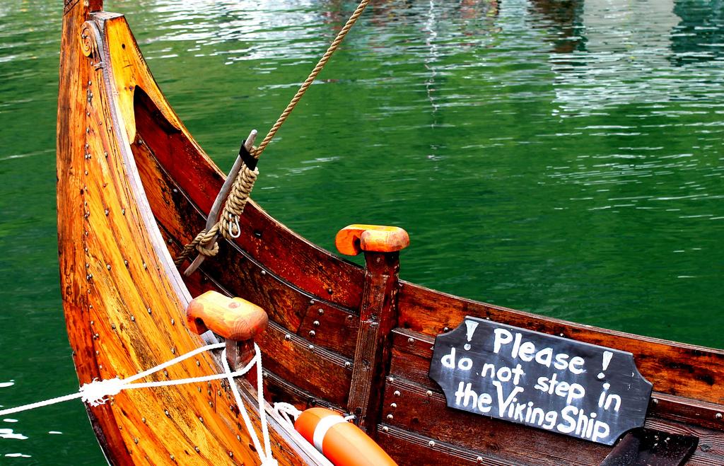 Автор: Leshaines123. Фото:  www.flickr.com