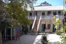 Гостевой дом 7я