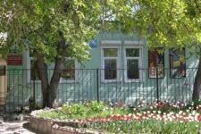 Культурно-просветительский центр Наталии Дмитриевны Спириной