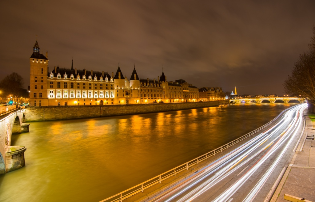 Автор: Sebastien Mespoulhe. Фото:  www.flickr.com