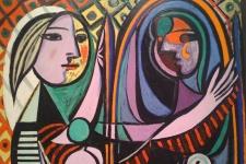 Галерея «Сатин файн арт»  (Sutin Fine Art)