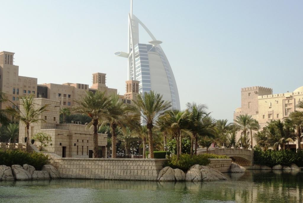 Фото:   travelourplanet.com