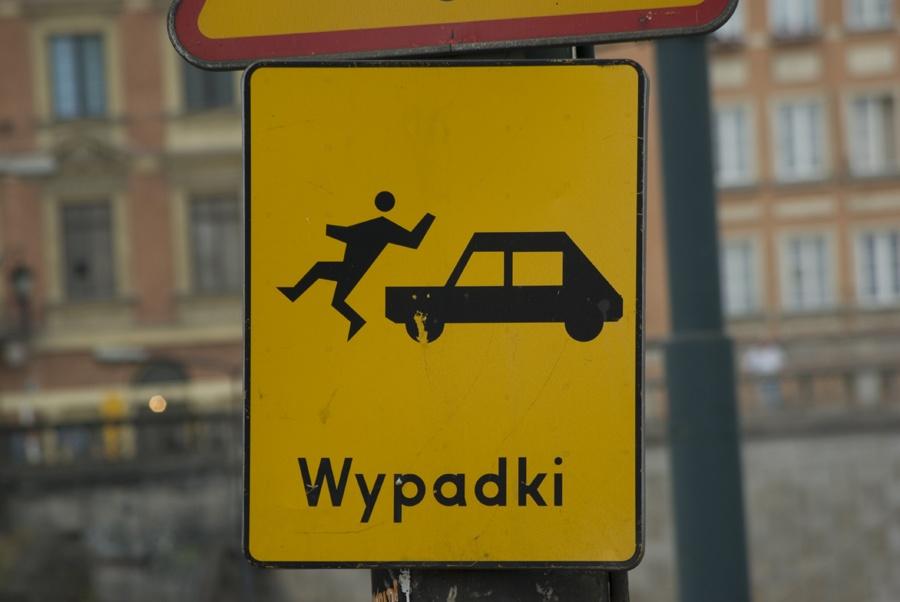 Автор: Salmiac. Фото:  www.flickr.com