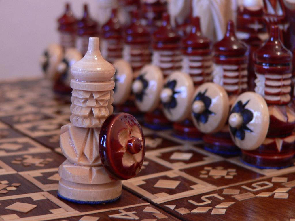 Автор: Nagyman. Фото:  www.flickr.com