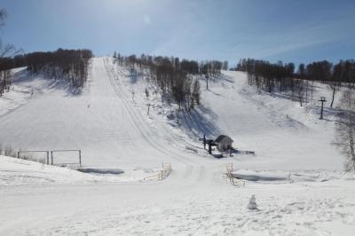 Фото: www.urmanka.com