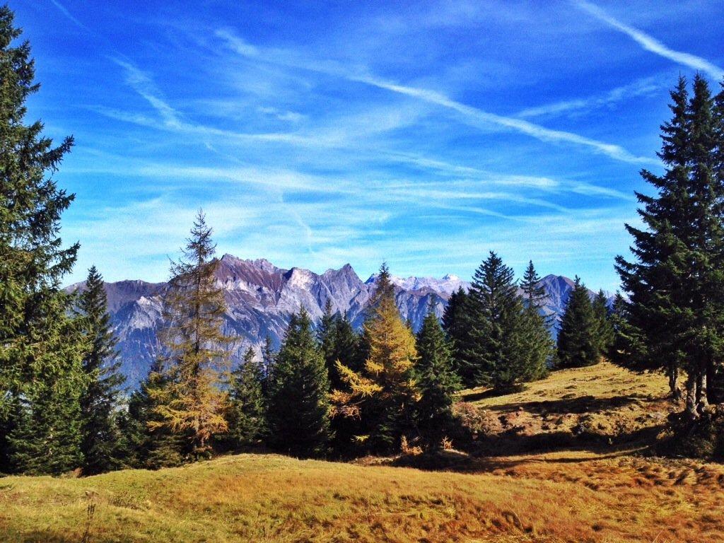 Автор: Saennebueb. Фото:  www.flickr.com