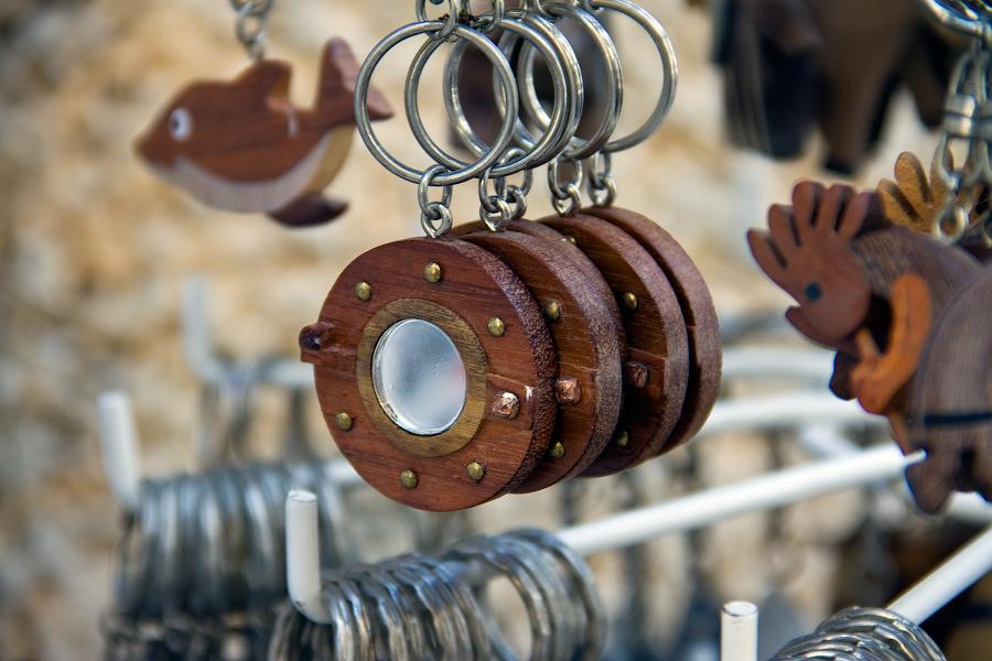 Автор: ahenobarbus. Фото:  www.flickr.com