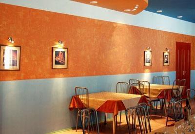 Кафе. Фото: www.mras-su.ru