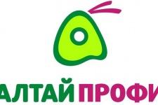 АлтайПрофи