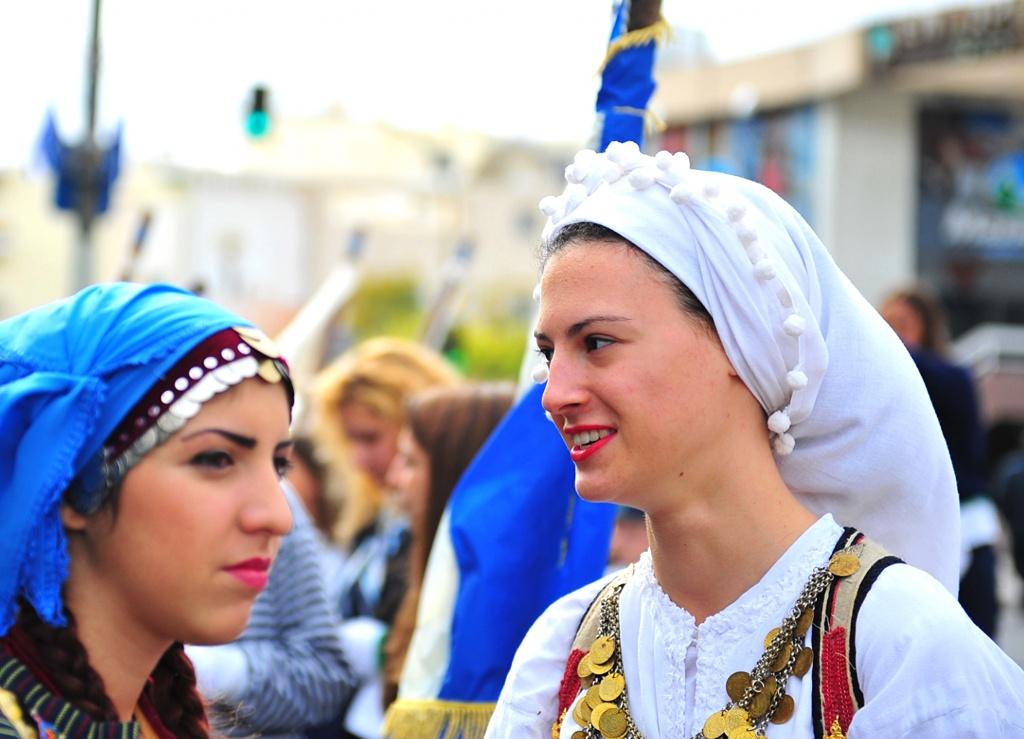 Автор: Joseph Sakalak. Фото:  www.flickr.com