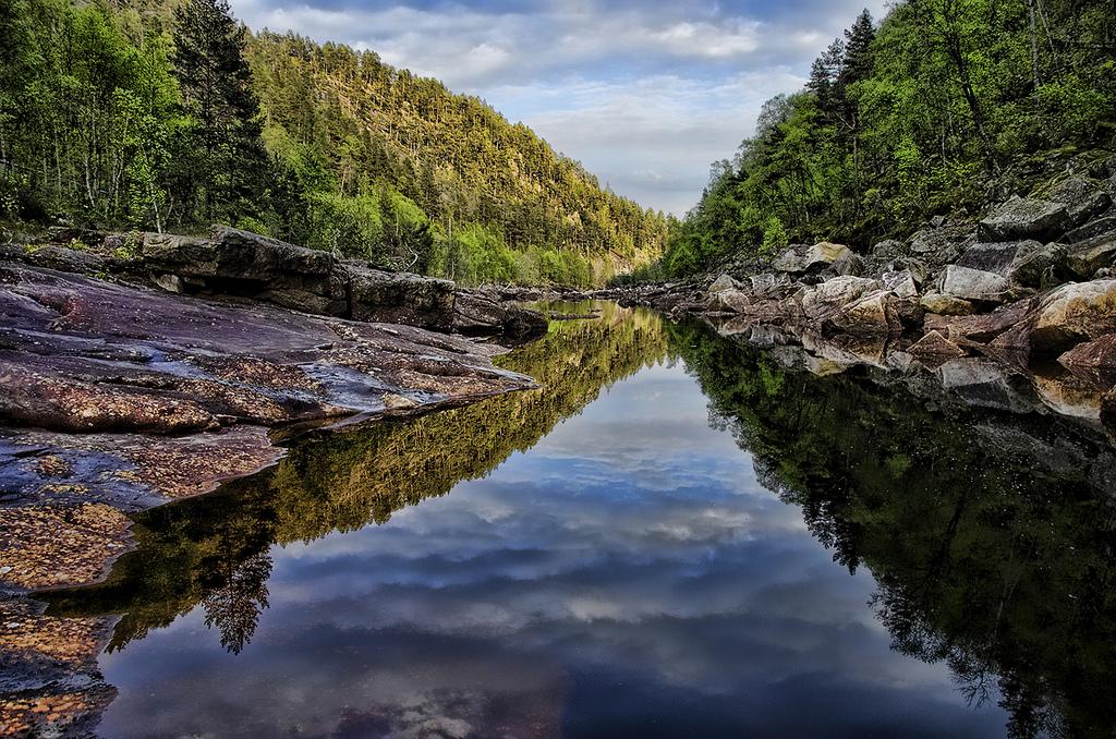 Автор: Fc Nikon. Фото:  www.flickr.com