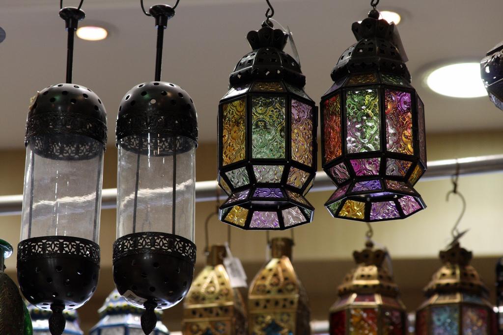 Автор: pravin.premkumar. Фото:  www.flickr.com