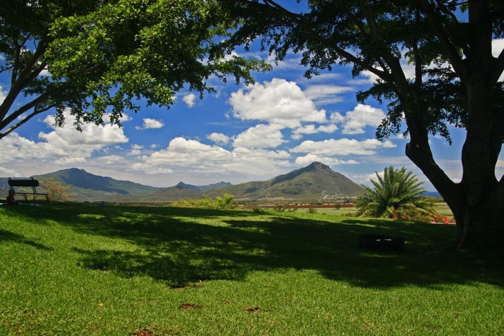 Автор: John Mauremootoo. Фото:  www.flickr.com