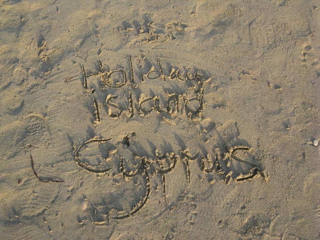 Автор: HolidayIslandCyprus.co.uk. Фото:  www.flickr.com