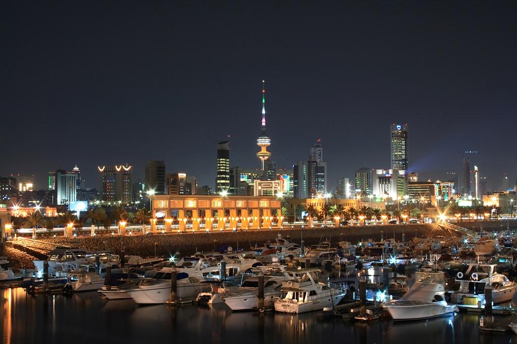 Автор: hamad M. Фото:  www.flickr.com