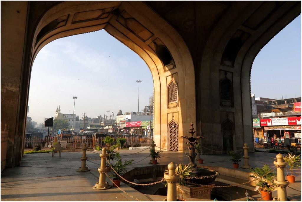 Автор: ramnath bhat. Фото:  www.flickr.com