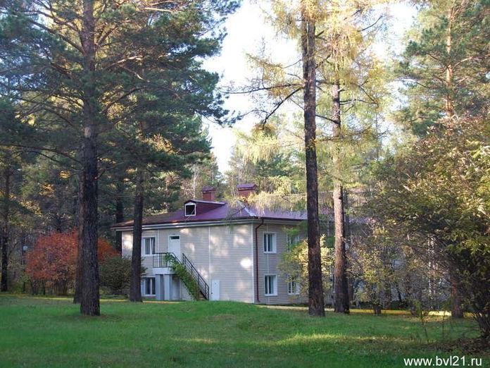 Клиника энерго ленинский 160 отзывы