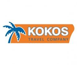 Туристическое агентство «Кокос»