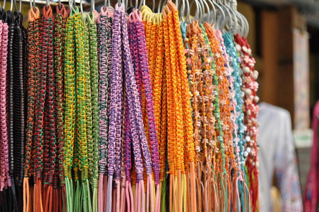 Автор: fred_v. Фото:  www.flickr.com