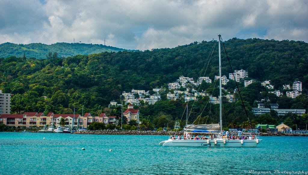 Ямайка. Автор: Ricymar Photography (Thanks to all the fans!!!!). Фото:  www.flickr.com