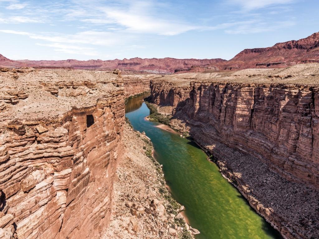 скачать каньон торрент - фото 5