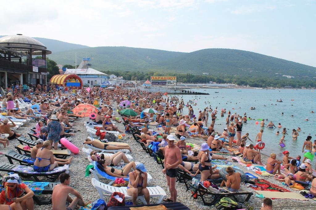 Туристка.Ру :: Туризм и отдых на Алтае :: Форум